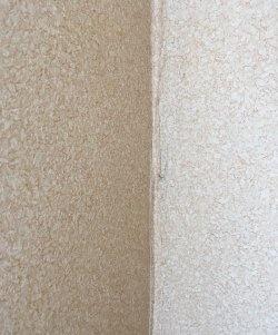 Cum să mascați dezavantajele acoperirii de perete folosind tapet de bambus