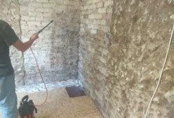 Alinierea și decorarea pereților cu gips-carton
