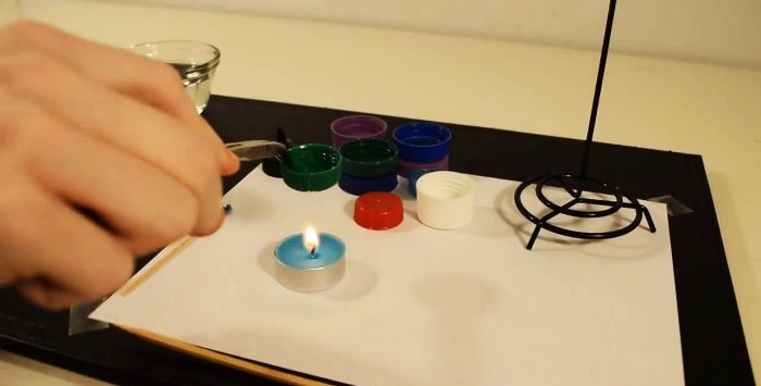 Πώς να φτιάξετε ένα ακροφύσιο διανομέα από ένα πλαστικό καπάκι της φιάλης και να χρησιμοποιήσετε περιπτώσεις