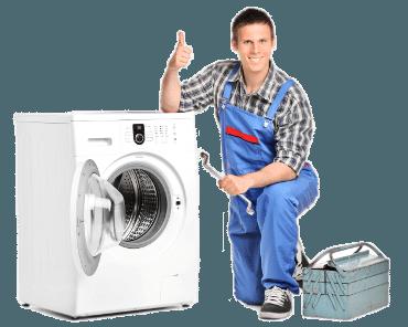 Диагностика на перални машини самостоятелно - или как да се определи разбивката?