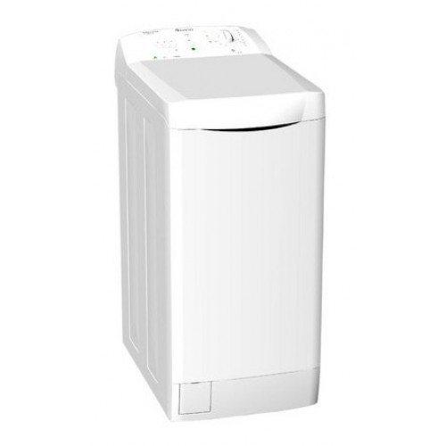 Отзиви за перална машина Ardo