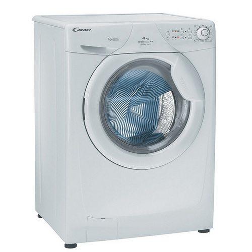 Отзиви за перални машини за бонбони