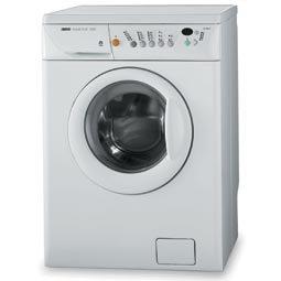 Отзиви за перални машини Zanussi