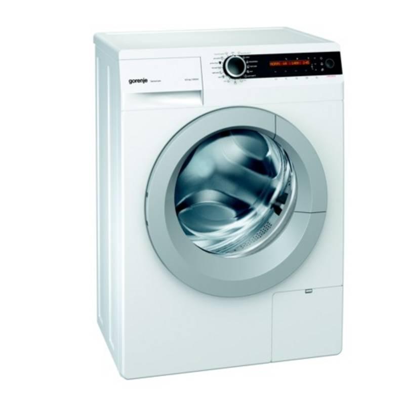 Gorenje mosógép vélemények