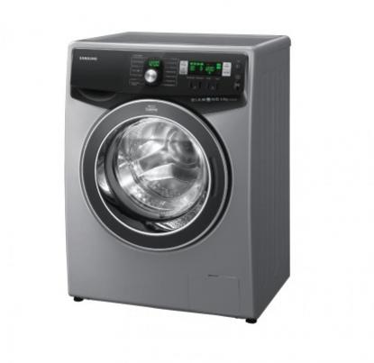A Samsung mosógép áttekintése