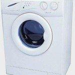 Waschmaschine ARDO A 610 Bewertungen