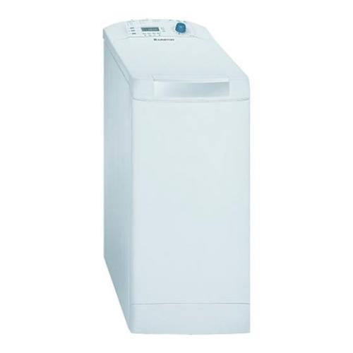 Отзиви за перална машина Ariston - Hotpoint