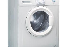 Vélemények a mosógépek Atlant