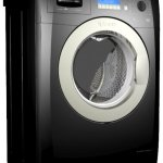 Waschmaschine ARDO FLSN 105 LB
