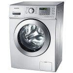 Отзиви Перална машина Samsung WF602B2BKSD