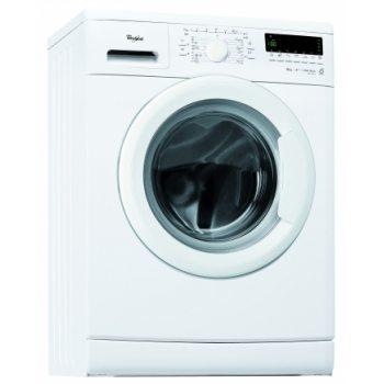 Vélemények a Whirlpool mosógépekről