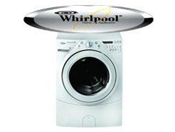 Кодове за грешки за перални машини Whirlpool