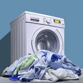 Качества на пералната машина