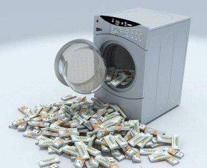 Пералня - Спестете пари