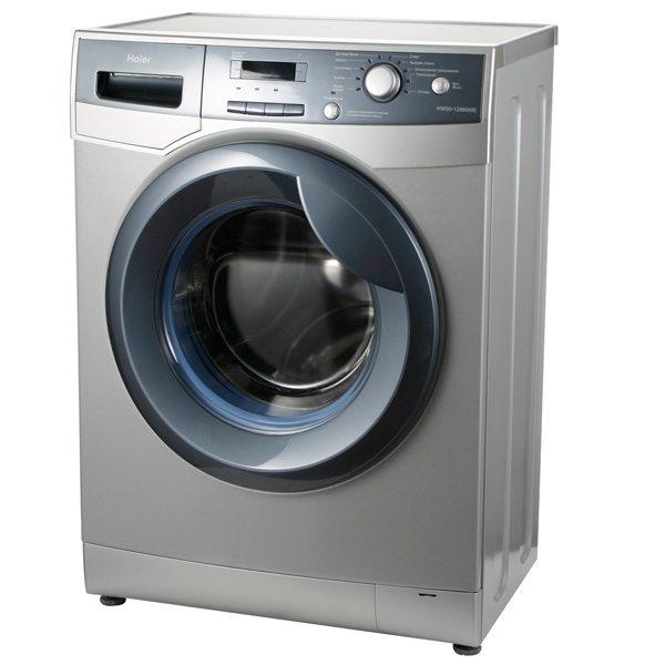Отзиви за пералня Haier