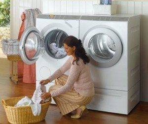 Adakah kapas mengecut selepas dibasuh? Bagaimana untuk mencuci dengan betul!
