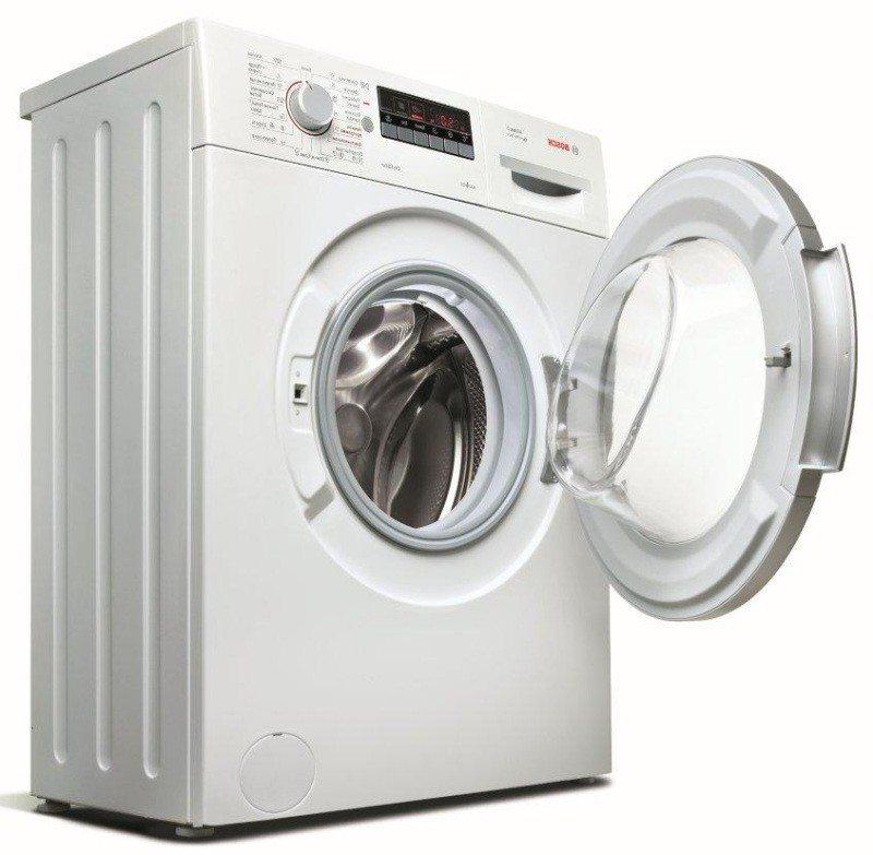 מכבסים צרים - סקירה וטיפים לבחירה
