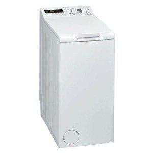 Függőleges mosógép