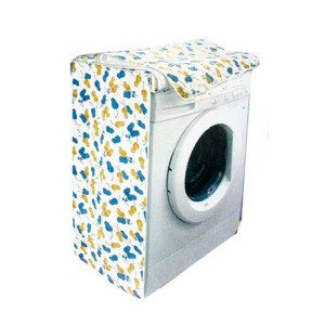 Капак на пералната машина