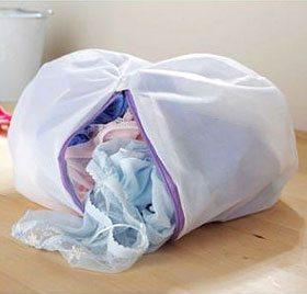 Чанта за пране