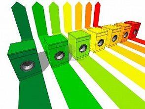 אילו מכונות כביסה אמינות יותר?
