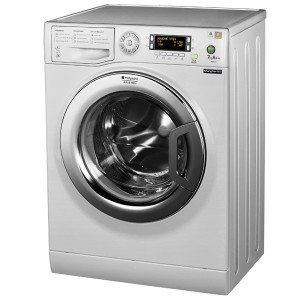 пералнята вибрира