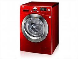 каква пералня да купя