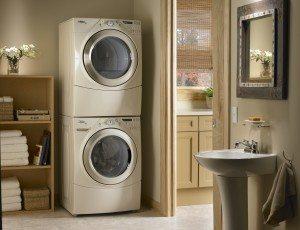 Làm thế nào để chọn một máy sấy quần áo?