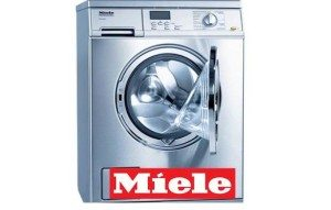 Мия пералня