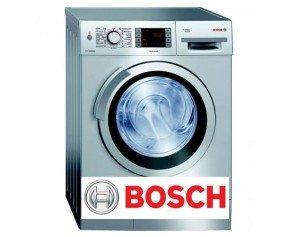 перална машина bosh
