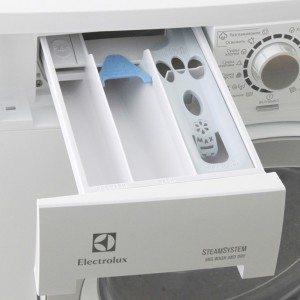 тавичка за перални ELECTROLUX