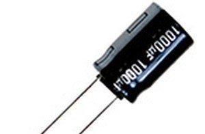 кондензатор