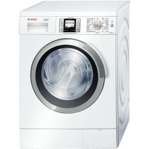 пералня Bosch WLG20265OE