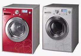 скъпи перални машини