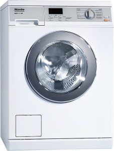 пералня пералня