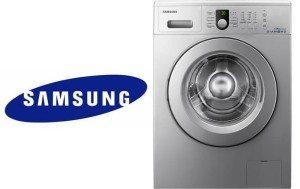 Пералня Samsung
