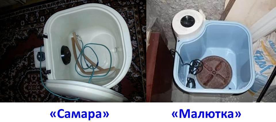 перални машини за активатор