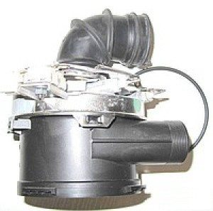 нагревателен елемент за съдомиялна машина