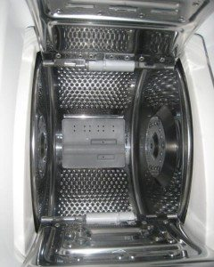 Барабан за перална машина Brandt