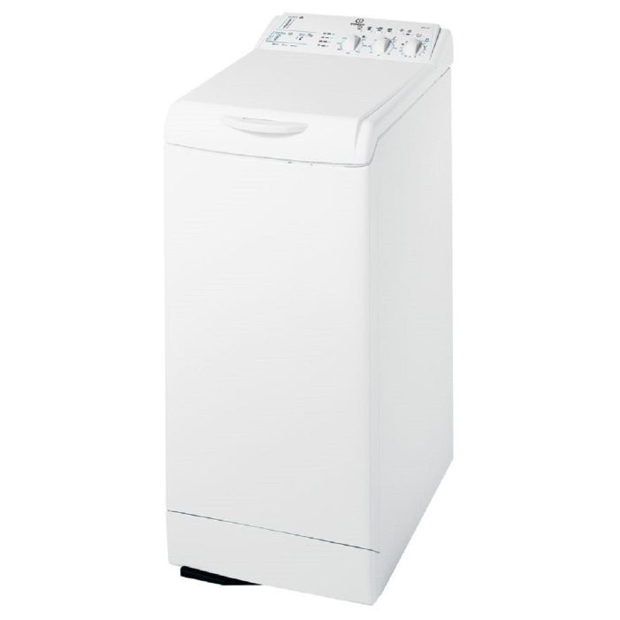 indesit_itw_a_5851_w_1