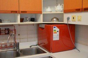 mosogatógép elhelyezés lehetősége