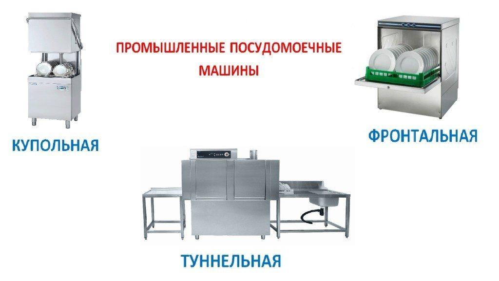 професионална миялна машина