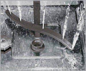 устройство за съдомиялна машина