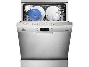 миялни машини