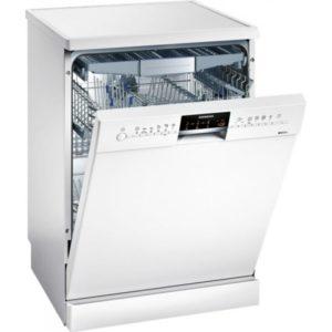 миялна машина siemens