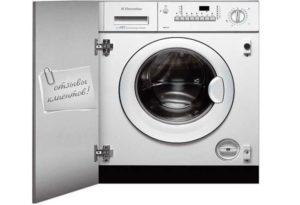 Beágyazott mosógép vélemények