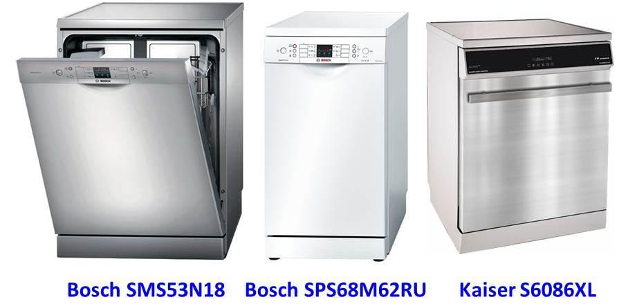 mosogatógép árak