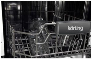 Korting KDI 4575