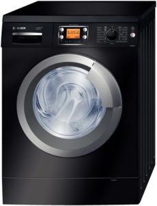 пералня Bosch WAS-2874-BOE