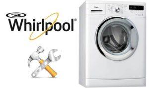 неизправност на перални машини virpul